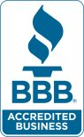 BBB Accredited Electrician | Nisat Electric | Licensed Electrician | Master Electrician | McKinney, TX