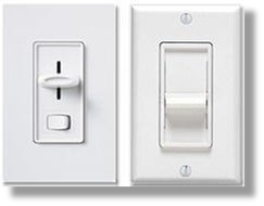 Dimmer Switch Guide | Nisat Electric | McKinney, TX