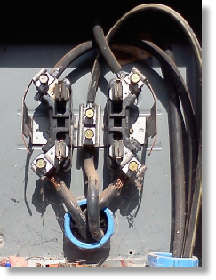 Old Meter Base Mckinney Tx on Electric Meter Box Wiring Diagram